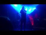 End Of Green - Like a Stranger (Live)