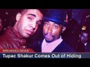 2Pac Responds to Drake Eminem (2017 NEW FREESTYLE DISS) [HD]