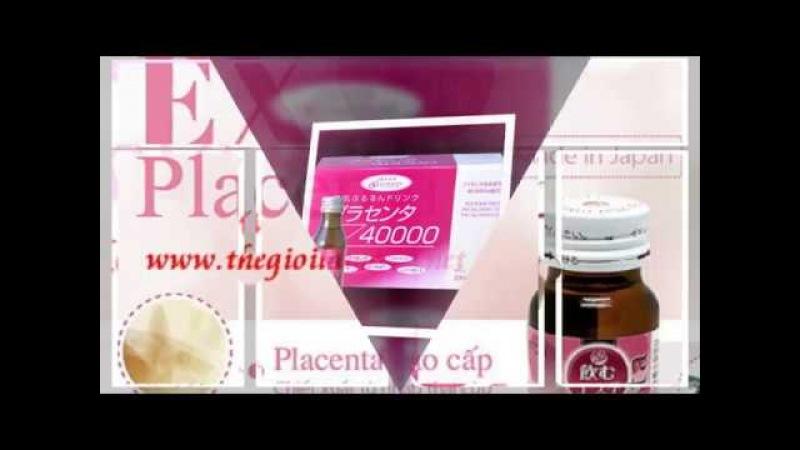 Collagen ITOH giá sỉ - Hàng nội địa chính hãng Nhật Bản