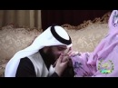 انشودة رائعة عن الأم بصوت عبدالله المهداو16