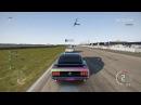 Forza Motorsport Apex Gameplay Grafics Ford Mustang Boss 302 1969 y o 1080hD