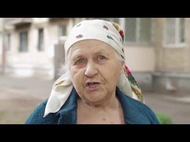 Сегодня вечером с Андреем Малаховым Любовь Успенская Выпуск от 17 06 2017
