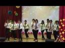 Последний звонок 2016 Танец мам Гимназия№3 Астрахань