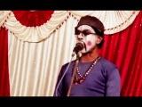 Bhojpuri Stand Up Comedy || Bhojpuri Comedy Manoj Tiger || Bhojpuri Comedy Toilet
