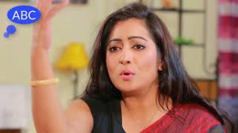 Comedy Drama new জামেলার শেষ নাই Farukh ahamed,Mosharraf karim bangla natok ,Bidya Sinha Saha Mim