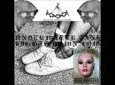 Lil Ugly Mane-PASSION SCEPTRE/DERT MYSTERY