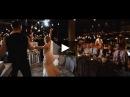 Свадьба Насти и Сергея