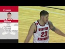 Boston College vs Western Kentucky Basketball 2018 NIT Tournament - 1st Round