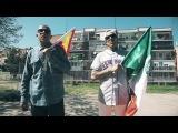 Magic Magno - En la calle (ft. C-Kan)