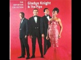 Gladys Knight &amp The Pips - If I Were Your Woman (1970)