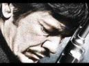 Жажда смерти 1974драма,боевик.16