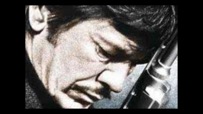 Жажда смерти (1974)драма,боевик.(16)