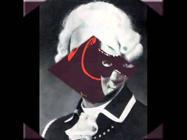 Georg Ots Di Provenza il mar, il suol... La Traviata