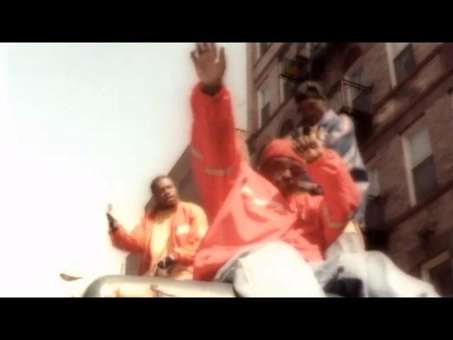 Trigga Tha Gambler ft. Smoothe Da Hustler D.V. Alias Khrist - My Crew Can't Go For That