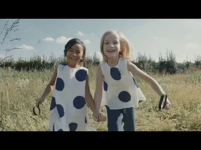 Il Gufo Summer 2016 Advertising Campaign