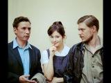 Отличница,1 и 2 серия,премьера смотреть онлайн обзор на Первом канале 25 сентября 2017