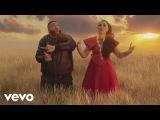 DJ Khaled - I Believe (from Disneys A WRINKLE IN TIME) ft. Demi Lovato