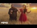 DJ Khaled I Believe from Disney's A WRINKLE IN TIME ft Demi Lovato