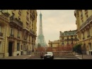 Zaz - Paris sera toujours Paris (Frak's Remix)