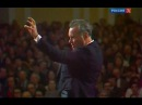 Evgeny Svetlanov conducts Mussorgsky Night on Bald Mountain - video 1989