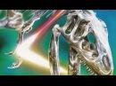 Zuri feat Laladee Illusions Muttonheads Remix