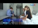 Вести недели. Эфир от 03.09.2017. Ирина Винер-Усманова мы дрались не на жизнь, а на смерть