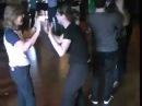 Orff Italiano Danze.mp4