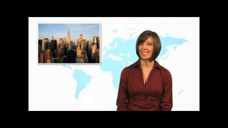Learn Spanish 2.7 - Irregular Preterite and Travels (part 1)