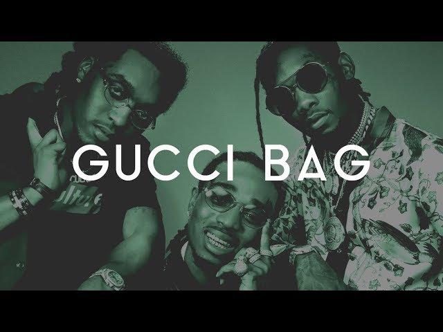[FREE] Migos x Cardi B Type Beat Gucci Gang | Gucci Mane Type Beat 2018 | Free Beats