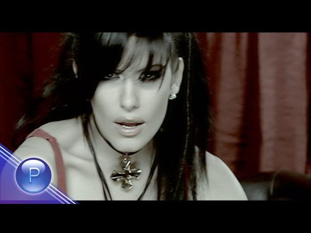 ANELIA - DORI KOGATO MOGA VSICHKO / Анелия - Дори когато мога всичко, 2008