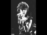 gary glitter - come on come in get on