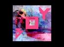 Niolus 니어루스 3rd mini album Boy Highlight Medley