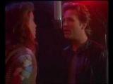 Jeff Bridges Karen Allen - All I Have To Do Is Dream