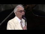 Dave Brubeck - Full Concert - 081004 - Newport Jazz Festival (OFFICIAL)