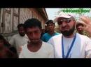 Чеченцы и Ингуши в БИРМЕ УММА должна видеть и знать что происходит в Бирме