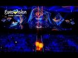 Национальный отбор Украины на Евровидение 2018. Первый полуфинал от 10.02.2018