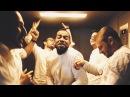 Klischée – Mais Non (1920 Version) (Official Video)