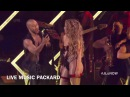 Jennifer Lopez - Booty   Super Saturday Night