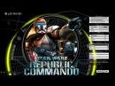 Warframe Mandachord Star Wars Republic Commando Vode An