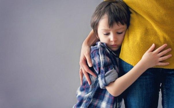 В том, как мы справляемся со своей жизнью, мы опираемся на  опыт наших родителей, который они нам отдали.  И на свой опыт взаимодействия с ними.