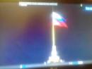 Алексей Любарский Live