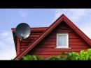 О Т В Ё Р Т К А канал домашнего мастера Как провести интернет на дачу полное руководство