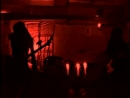 Hagl - Beyond The Ground Live In Wolf Refuge (2004-2008)