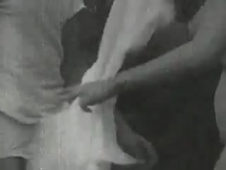 Old Porn Sex Film