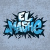 El Mashe ★Progressive Post-Trёp★ Екб