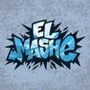 El Mashe ★Progressive Post-Trёp★