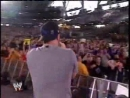 LIMP BIZKIT LIVE AT WRESTLEMANIA 19 - Rollin (LIVE)