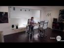 Смертоносные галлюцинации / Deadly Delusion / The Lease (2017) BDRip 720p [ Feokino]