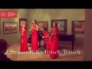 J.Strauss Polka Tritsch-Tratsch