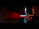 Каратель-2: Территория войны (Punisher: War Zone) (Eng) № 1